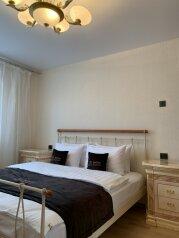 2-комн. квартира, 50 кв.м. на 4 человека, Кантемировская улица, 18к2, Москва - Фотография 1
