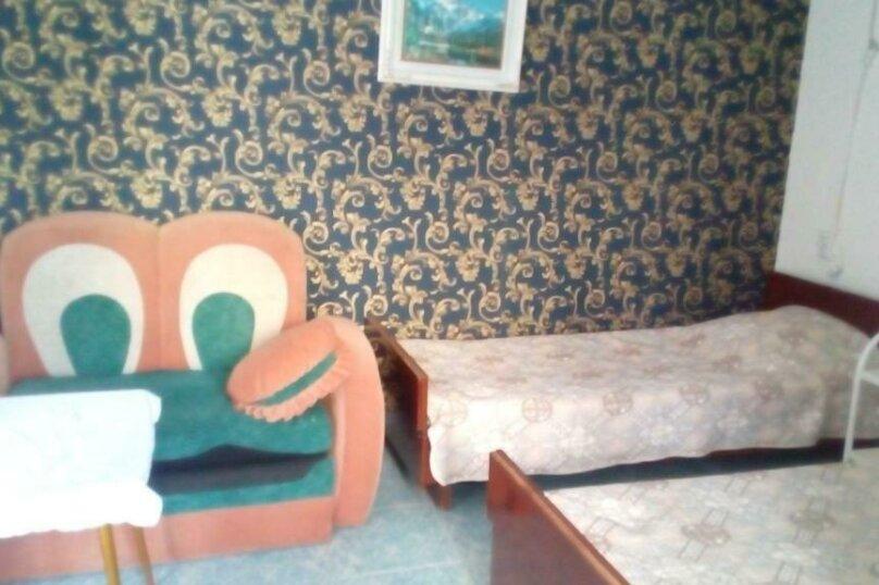 """Гостевой дом """"Надежда"""", Озёрная улица, 29 на 10 комнат - Фотография 55"""