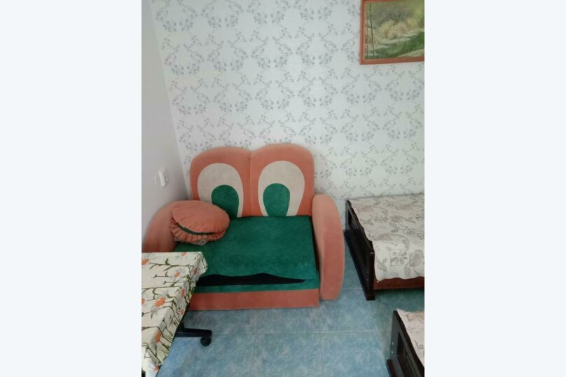 """Гостевой дом """"Надежда"""", Озёрная улица, 29 на 10 комнат - Фотография 48"""