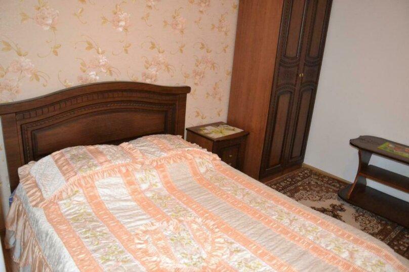 """Гостевой дом """"Надежда"""", Озёрная улица, 29 на 10 комнат - Фотография 22"""