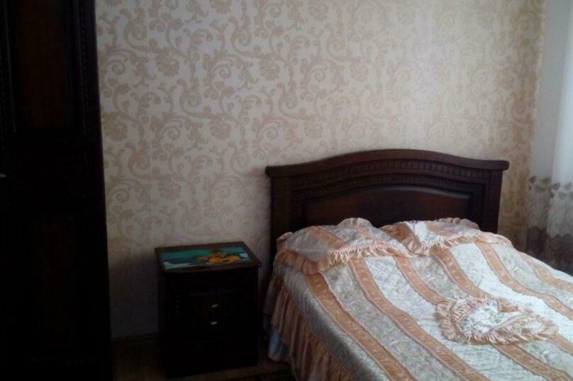 """Гостевой дом """"Надежда"""", Озёрная улица, 29 на 10 комнат - Фотография 24"""