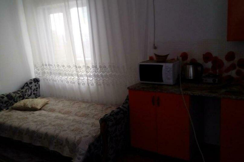 """Гостевой дом """"Надежда"""", Озёрная улица, 29 на 10 комнат - Фотография 26"""