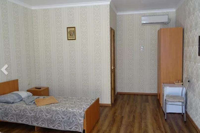 """База отдыха """"Эра"""", Октябрьская улица, 269 на 31 комнату - Фотография 52"""