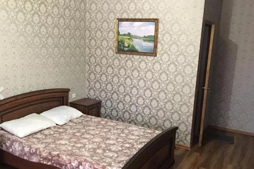 """База отдыха """"Эра"""", Октябрьская улица, 269 на 31 комнату - Фотография 56"""