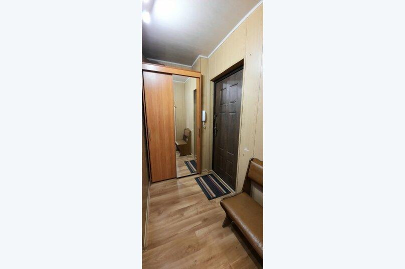 1-комн. квартира, 33 кв.м. на 3 человека, Советская улица, 48, Серпухов - Фотография 20