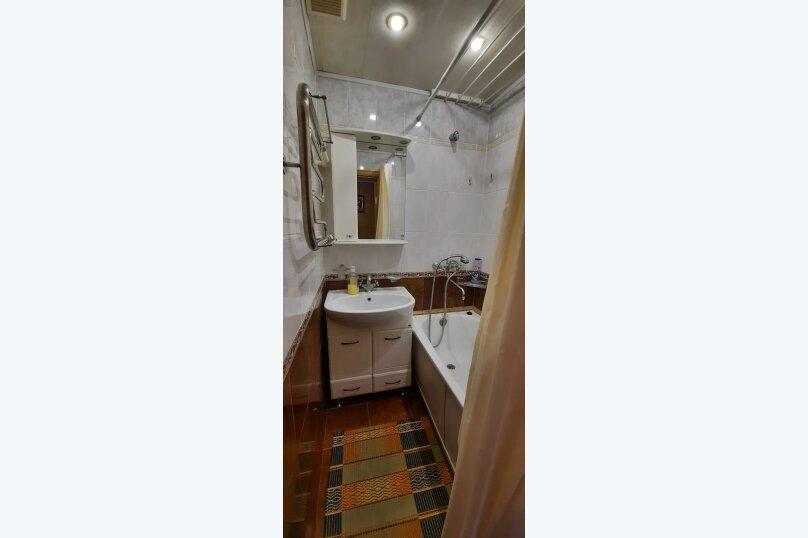 1-комн. квартира, 33 кв.м. на 3 человека, Советская улица, 48, Серпухов - Фотография 27