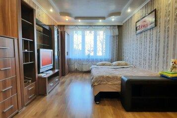 1-комн. квартира, 33 кв.м. на 3 человека, Советская улица, 48, Серпухов - Фотография 1