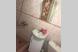 1-комн. квартира, 30 кв.м. на 2 человека, проспект Аиааира, 90, Сухум - Фотография 3