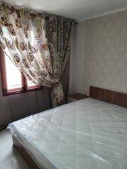 1-комн. квартира, 28 кв.м. на 3 человека, улица Льва Толстого, 34, Евпатория - Фотография 1