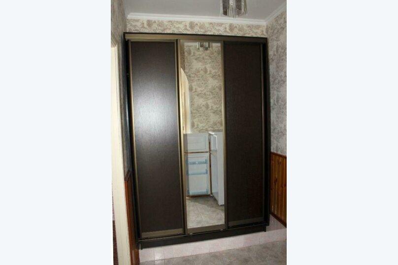 """Гостевой дом """"Лазурь"""", Лазурная улица, 22 на 37 комнат - Фотография 19"""
