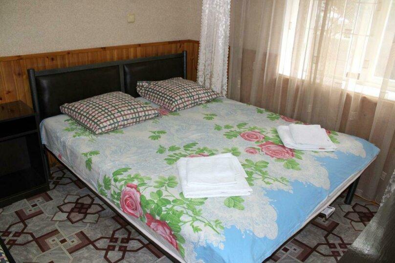 """Гостевой дом """"Лазурь"""", Лазурная улица, 22 на 37 комнат - Фотография 16"""