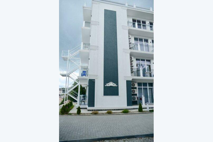 Отель «Мироген», Лермонтово, Автодорога М-27 Джубга-Сочи на 8 номеров - Фотография 8