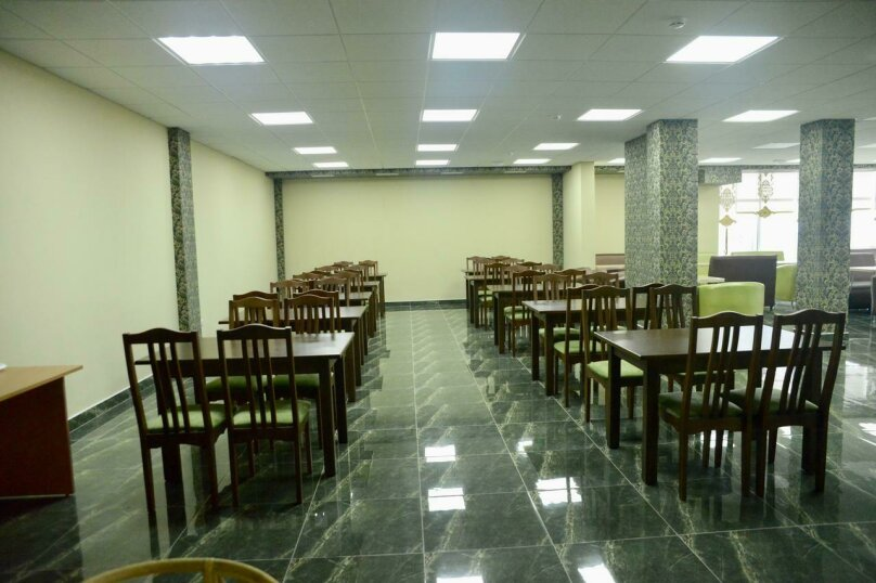 Отель «Мироген», Лермонтово, Автодорога М-27 Джубга-Сочи на 8 номеров - Фотография 13