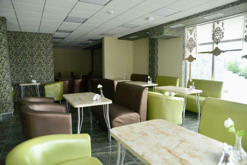 Отель «Мироген», Лермонтово, Автодорога М-27 Джубга-Сочи на 8 номеров - Фотография 14