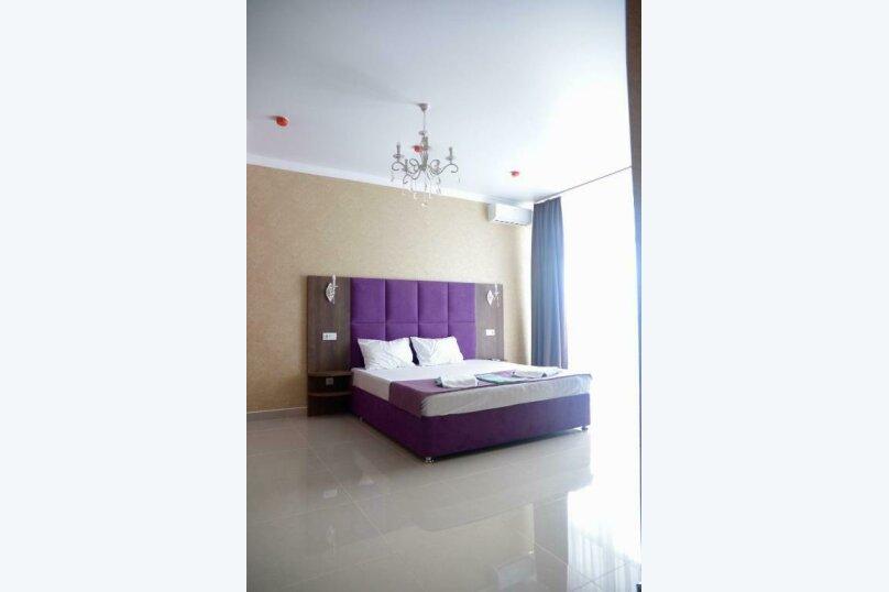 Отель «Мироген», Лермонтово, Автодорога М-27 Джубга-Сочи на 8 номеров - Фотография 27