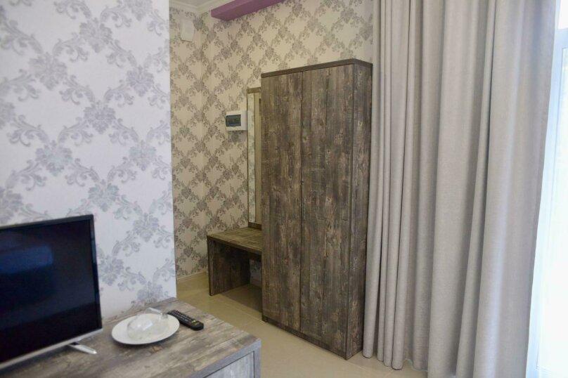 Отель «Мироген», Лермонтово, Автодорога М-27 Джубга-Сочи на 8 номеров - Фотография 29