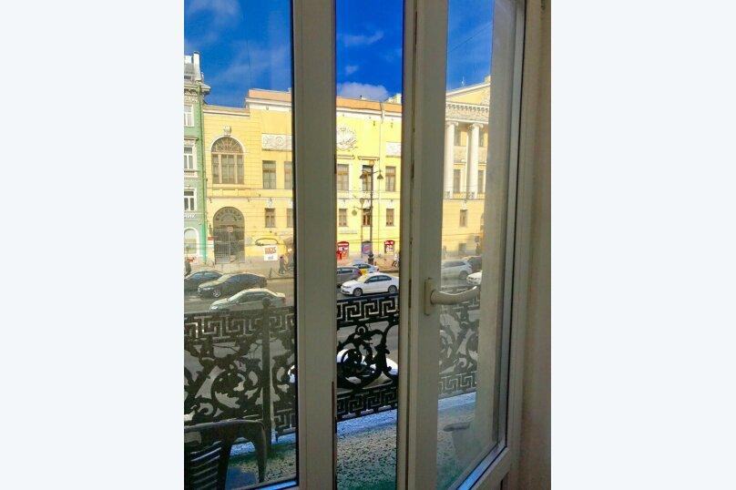 """Мини-отель """"Премьера"""" на Невском, Невский проспект, 53 на 8 номеров - Фотография 43"""