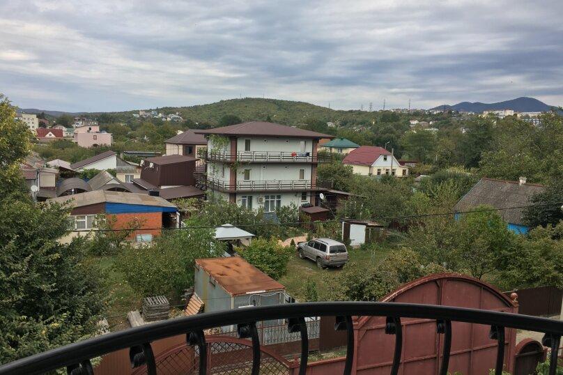 "Вилла ""Вишнёвая"", Вишневая улица, 49 на 10 комнат - Фотография 70"