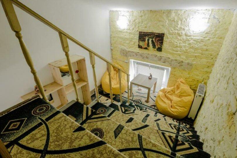 Отдельная комната, 13-я линия Васильевского острова, 10Г, Санкт-Петербург - Фотография 6