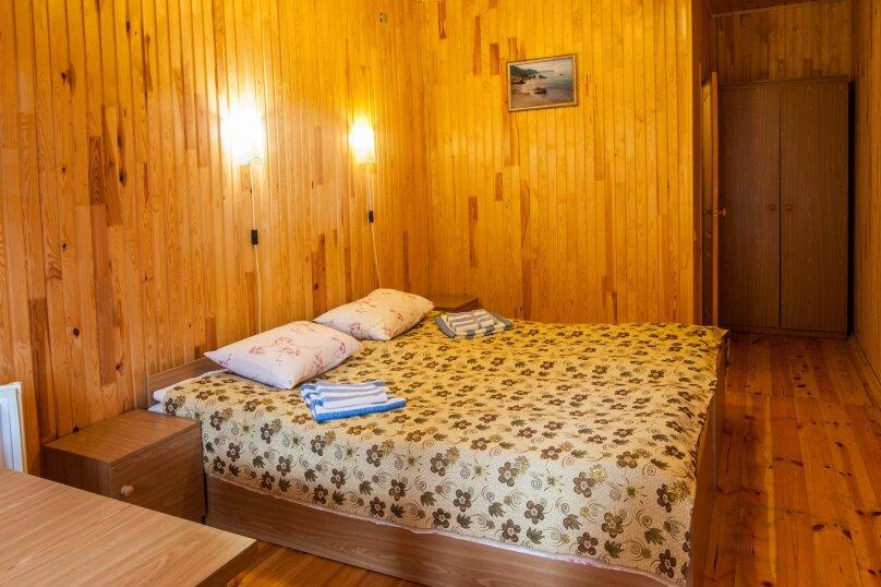 Гостевой дом, Полярная улица, 5А на 15 комнат - Фотография 43