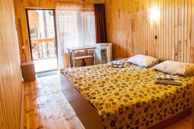 Гостевой дом, Полярная улица, 5А на 15 комнат - Фотография 44