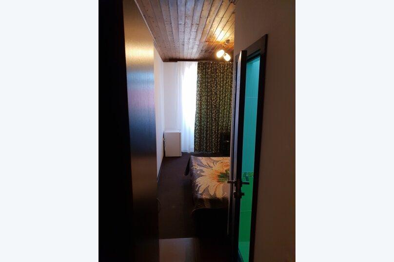 Гостевой дом «Море солнца», улица Лермонтова, 9 на 14 комнат - Фотография 70
