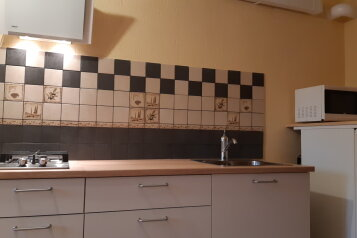 Дом, 40 кв.м. на 4 человека, 2 спальни, улица Толстого, 45Б, Геленджик - Фотография 1
