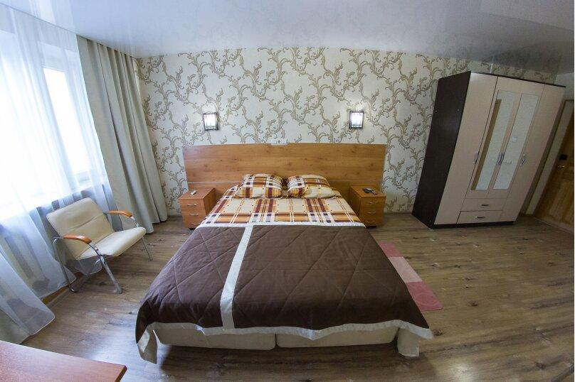 """Отель """"Кармен"""", Океанский проспект, 15А на 28 номеров - Фотография 32"""