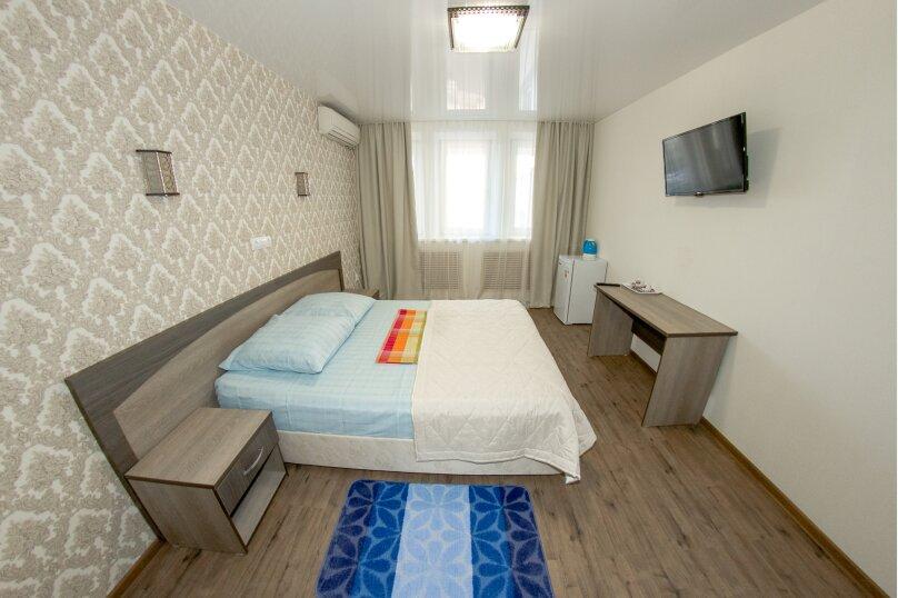 """Отель """"Кармен"""", Океанский проспект, 15А на 28 номеров - Фотография 33"""