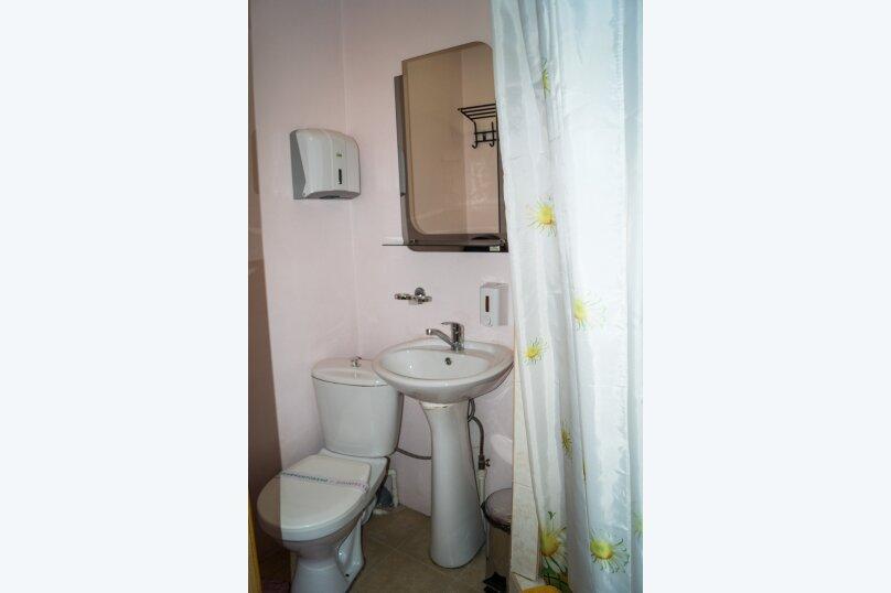 """Отель """"Кармен"""", Океанский проспект, 15А на 28 номеров - Фотография 38"""