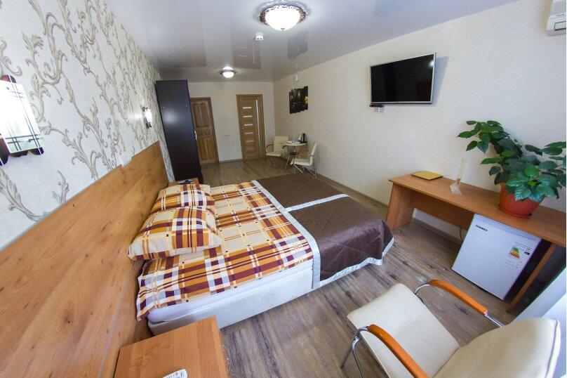 """Отель """"Кармен"""", Океанский проспект, 15А на 28 номеров - Фотография 52"""