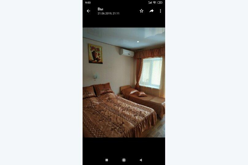 """Гостевой дом """"На Калинина 32"""", улица Калинина, 32 на 8 комнат - Фотография 77"""