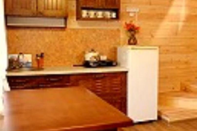 Отдельно стоящий домик, мкр. Голубая Бухта, СТ Виноградарь-5, участок 46, Геленджик - Фотография 2
