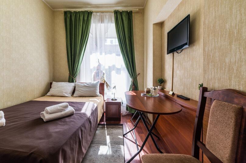Отдельная комната, Невский проспект, 108, Санкт-Петербург - Фотография 1