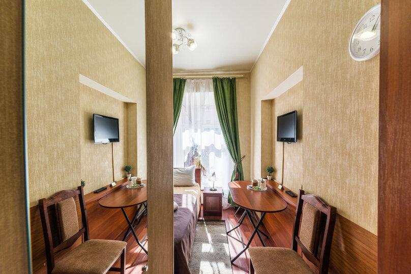 Отдельная комната, Невский проспект, 108, Санкт-Петербург - Фотография 3