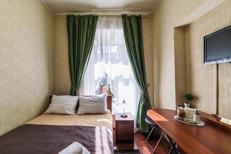 Отдельная комната, Невский проспект, 108, Санкт-Петербург - Фотография 5