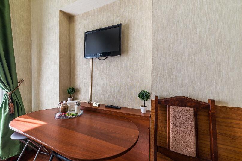 Отдельная комната, Невский проспект, 108, Санкт-Петербург - Фотография 6