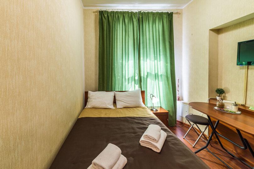 Отдельная комната, Невский проспект, 108, Санкт-Петербург - Фотография 16