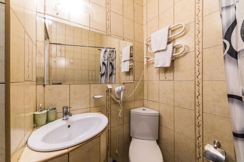 Отдельная комната, Невский проспект, 108, Санкт-Петербург - Фотография 21