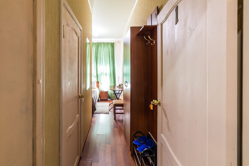 Отдельная комната, Невский проспект, 108, Санкт-Петербург - Фотография 22