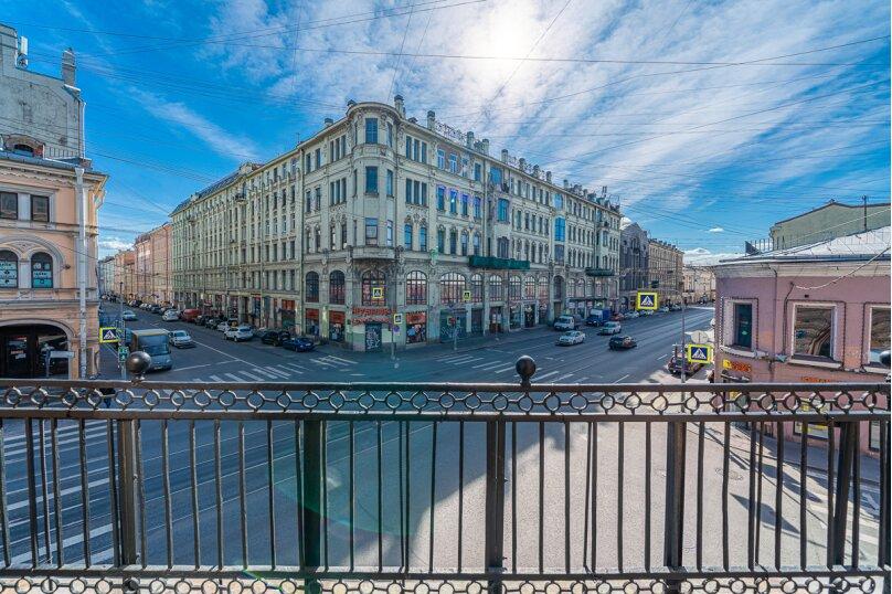 Люкс, Садовая улица, 25, Санкт-Петербург - Фотография 3