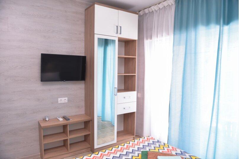 Отдельная комната, пгт Нептун, Набережная, 1, Щелкино - Фотография 4