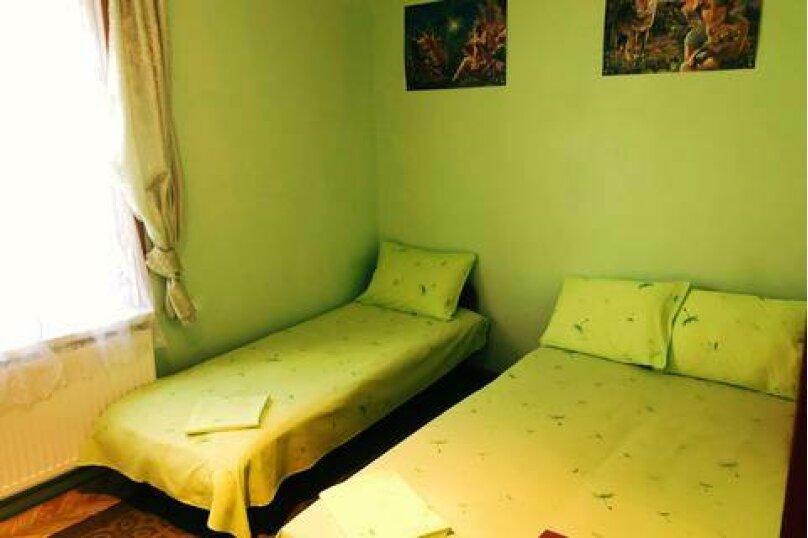 Небольшой двухместный номер, Приморская улица, 12, Лермонтово - Фотография 2