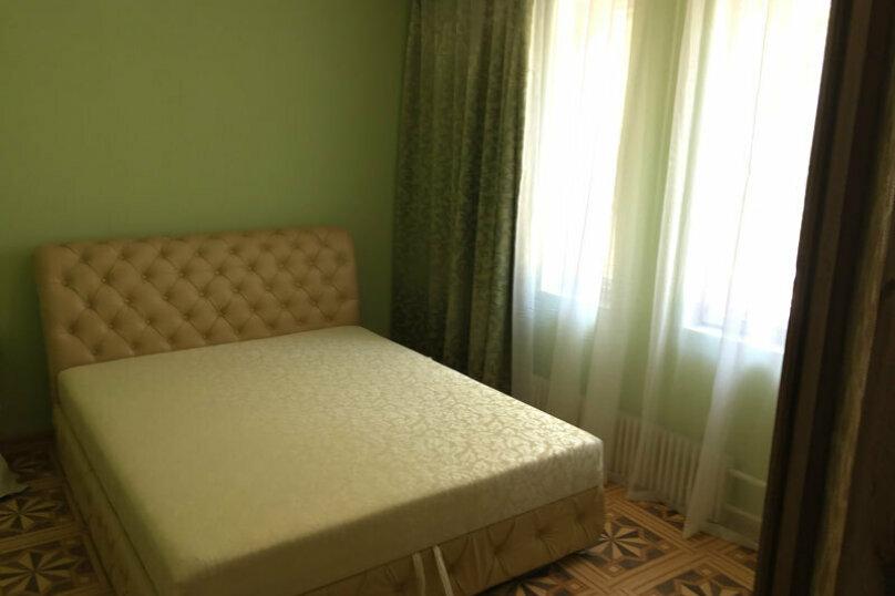 Коттедж, 80 кв.м. на 8 человек, 3 спальни, СТ Родник, 140, Феодосия - Фотография 5