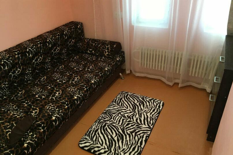 Коттедж, 80 кв.м. на 8 человек, 3 спальни, СТ Родник, 140, Феодосия - Фотография 7