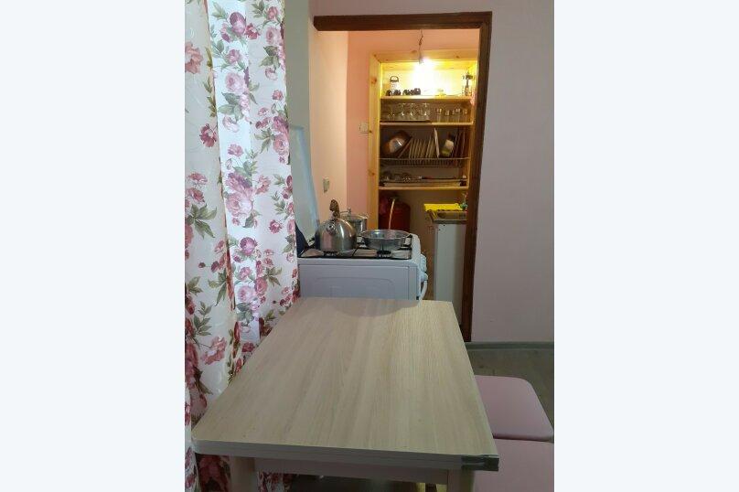 Коттедж, 80 кв.м. на 8 человек, 3 спальни, СТ Родник, 140, Феодосия - Фотография 10