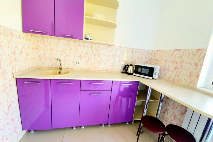 Отдельная комната, Ломаная улица, 10, Лоо - Фотография 1