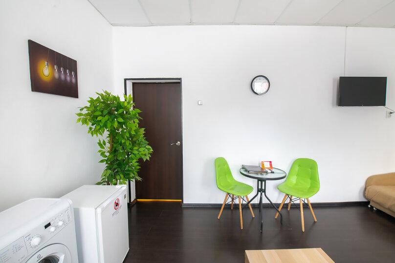 Отдельная комната, Фонтанная улица, 59, Владивосток - Фотография 8