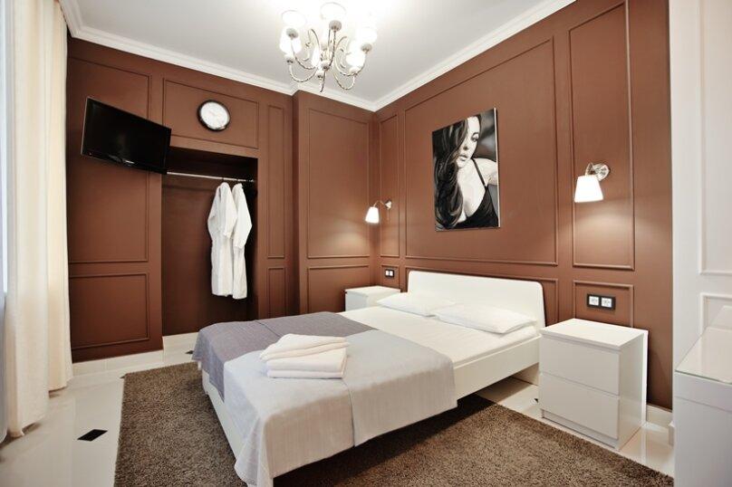 Отдельная комната, Фонтанная улица, 59, Владивосток - Фотография 1