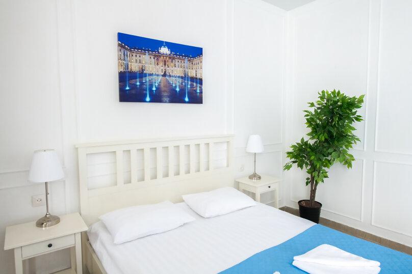 Отдельная комната, Фонтанная улица, 59, Владивосток - Фотография 3